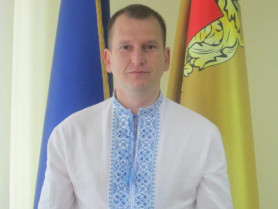 Богдан Турович