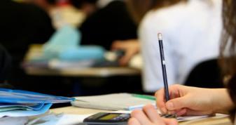 Видатки на освіту у 2022 році збільшаться