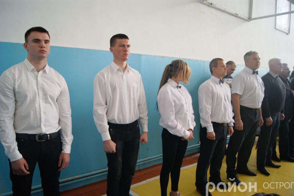 Суддівська колегія