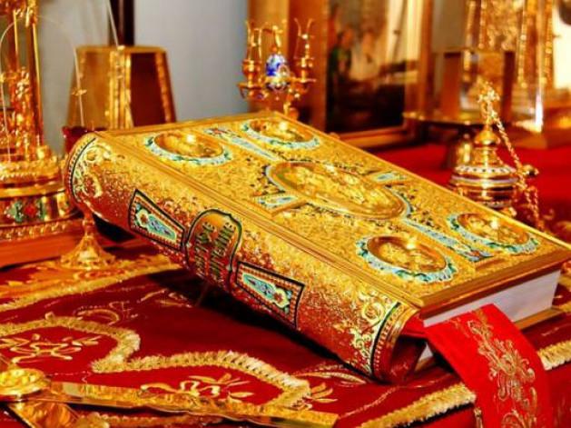 Розпалювання релігійної ворожнечі між вірянами карають Законом