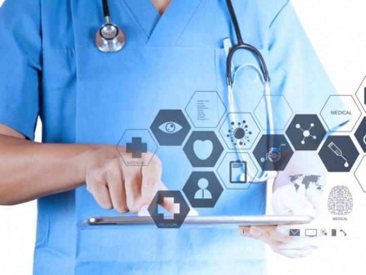 «Безкоштовна діагностика»: які послуги увійдуть у програму