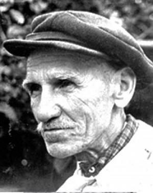 Григорій Равчук