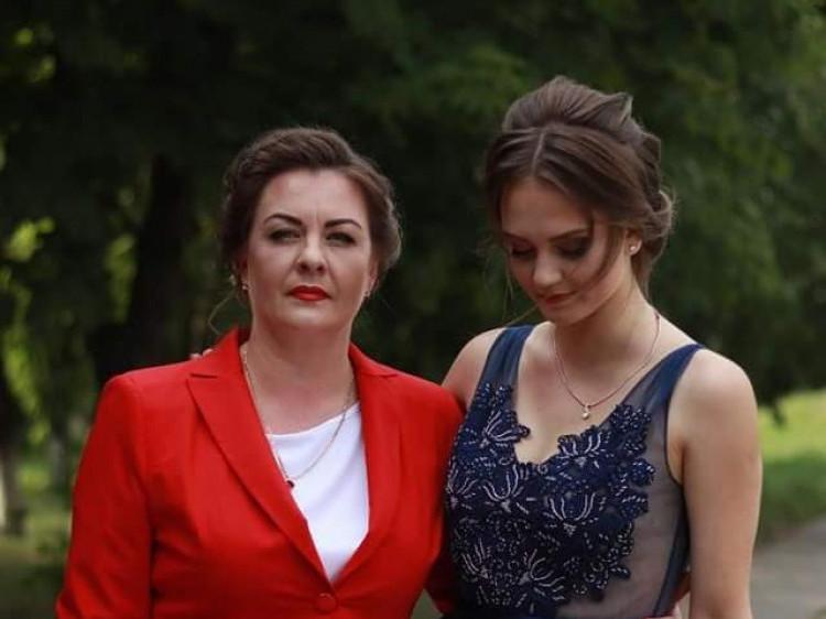 У матері та доньки виявили онкозахворювання