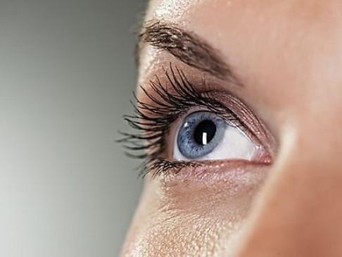 Острожан запрошують перевірити зір