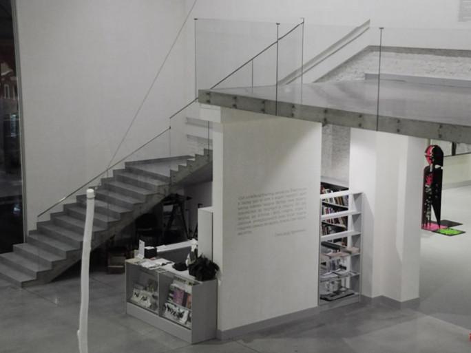 «Моя вакцина – мистецтво»: Музей Корсаків оголосив унікальний арт-челендж