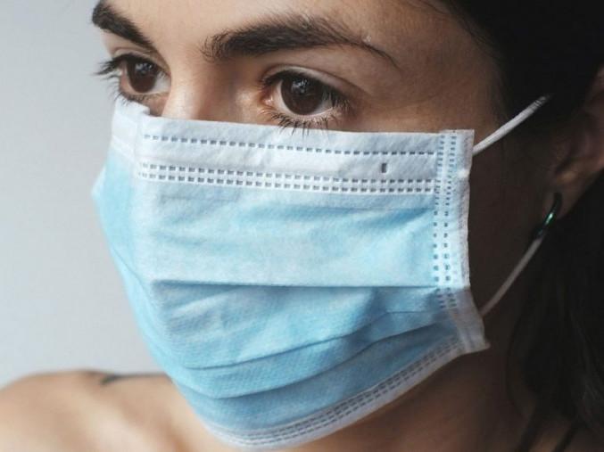 Як захистити себе від коронавірусу