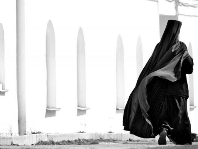 Інфікований монах у задовільному стані, – ОДА