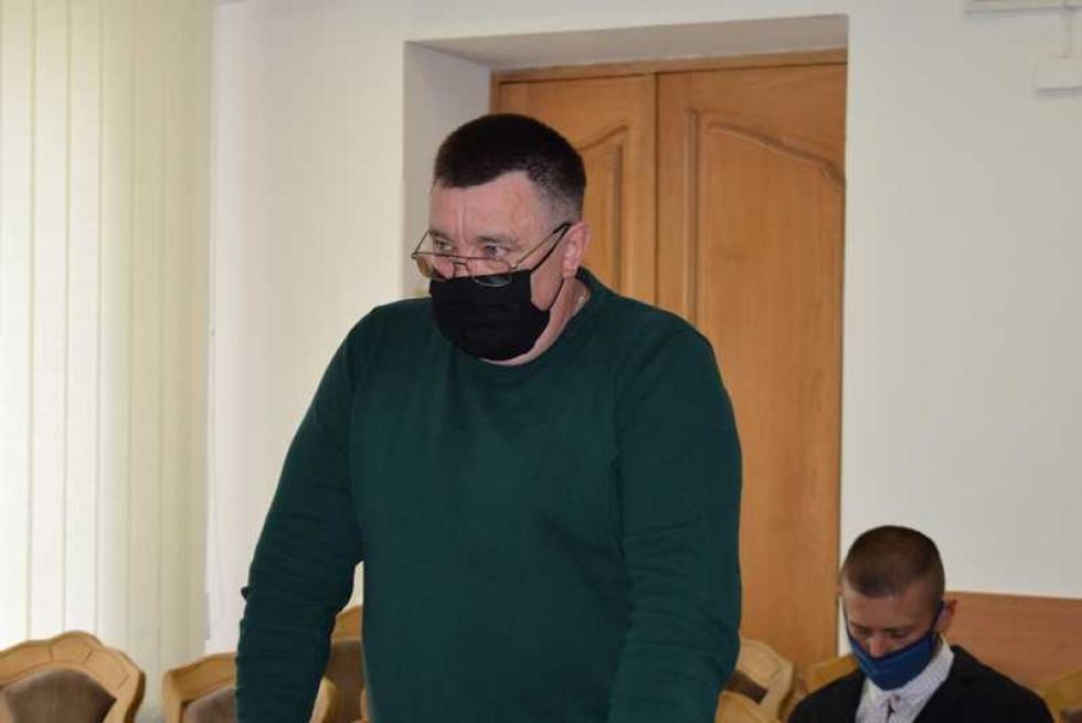 Степан Вознюк