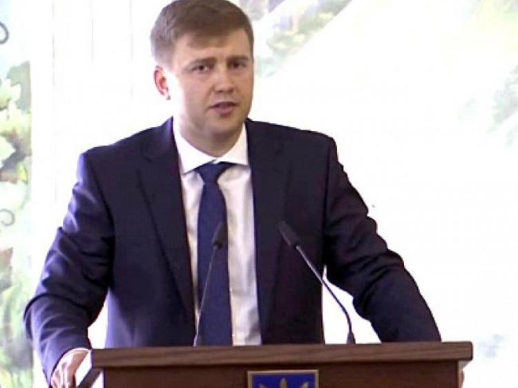 Віталій Коваль