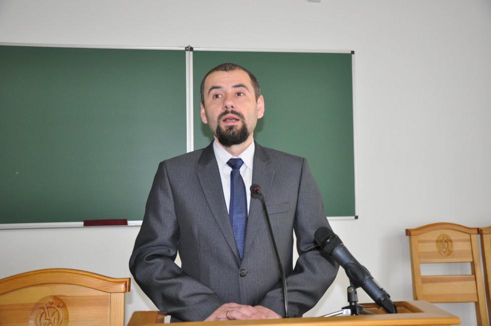 Харчук Олександр