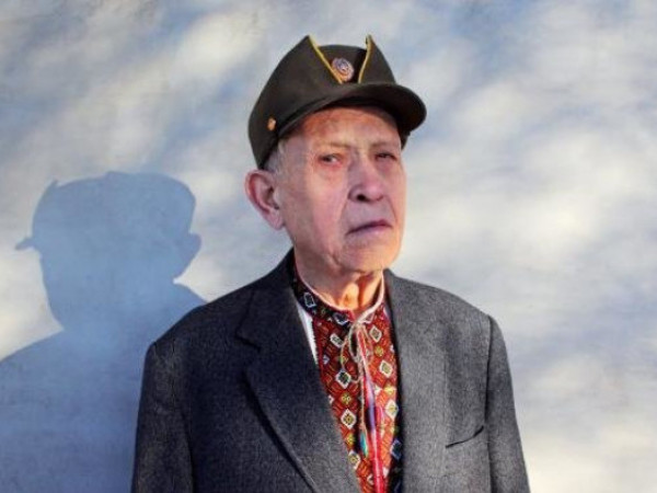 Василь Кирилюк