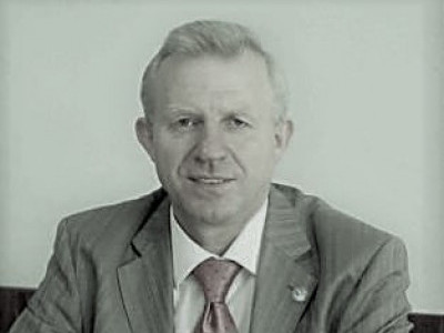 Анатолій Власюк
