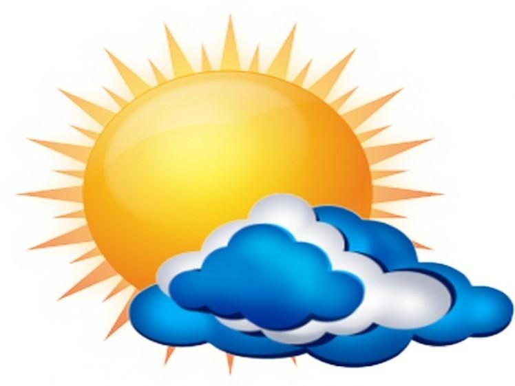 Картинка хорошей погоды для детей, успения пресвятой богородицы