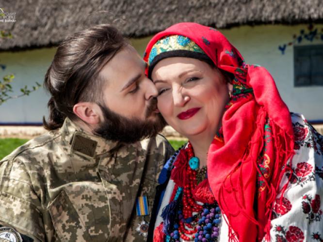 Мамина весна: в Острозі буде новий фестиваль