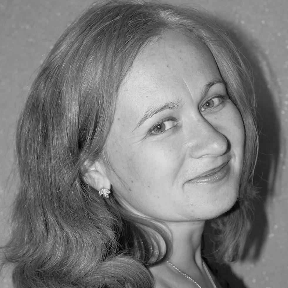 Наталія Мантула, лікар