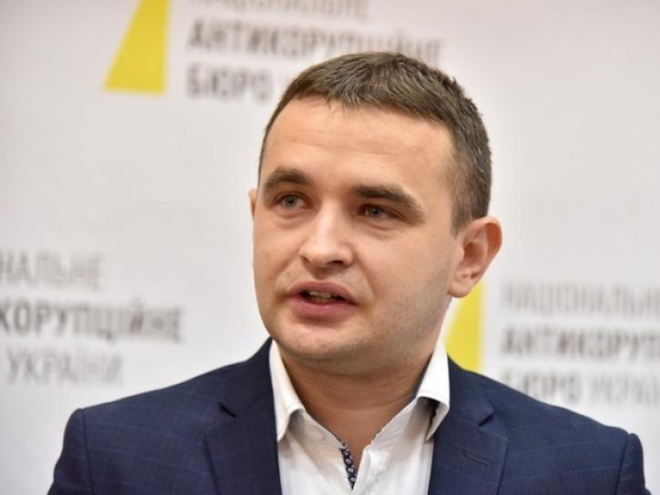 Тарас Лопушанський