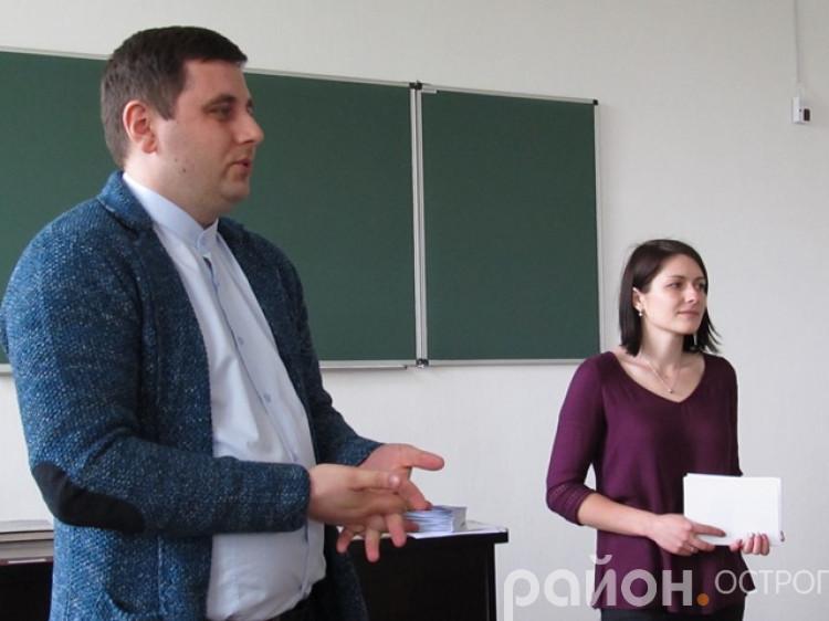 Всеукраїнська олімпіада з «Культурології»