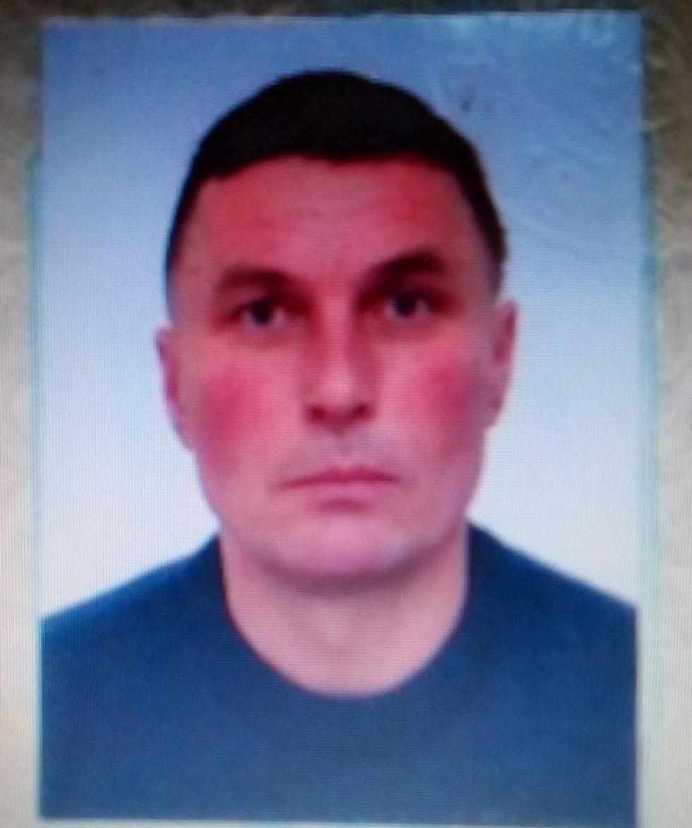 Степан Потапчук