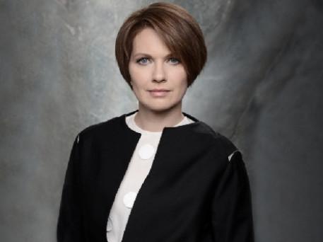 Тетяна Пушнова