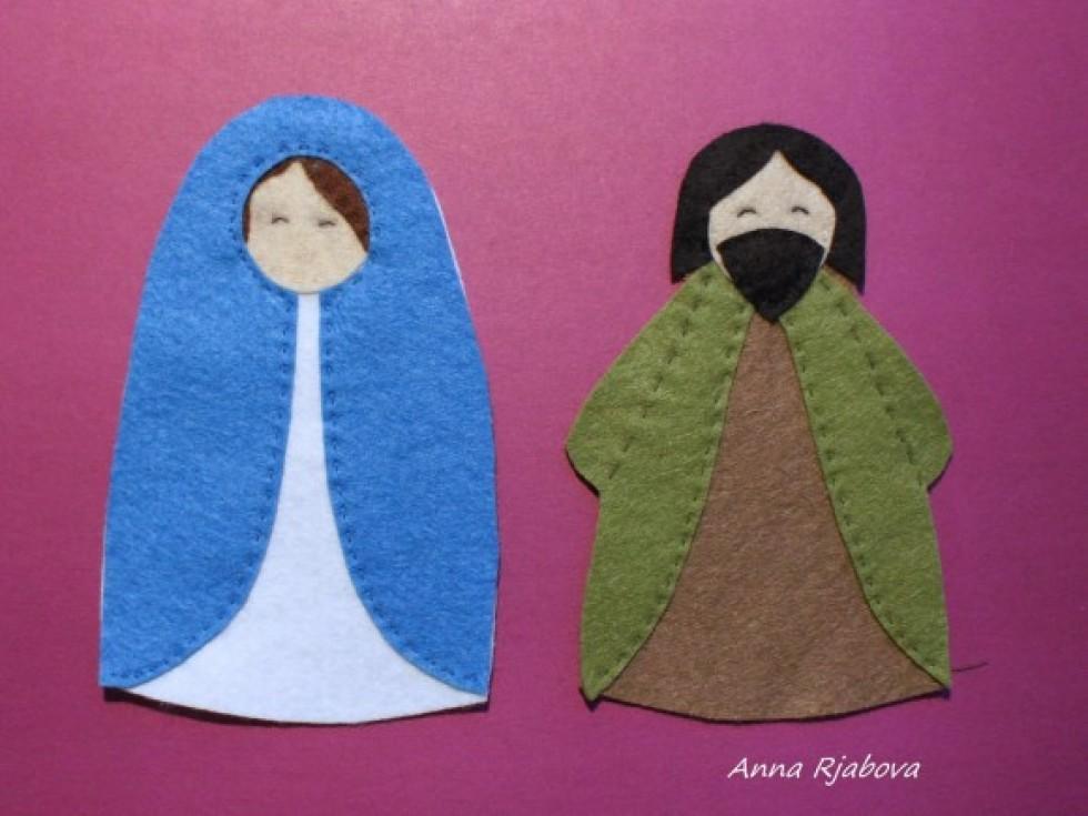 annaryabova.blogspot.ru