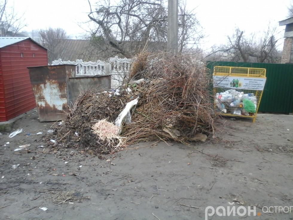 вул. Павлюка