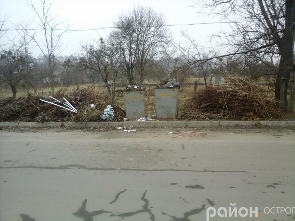 вул. Шугаєвського