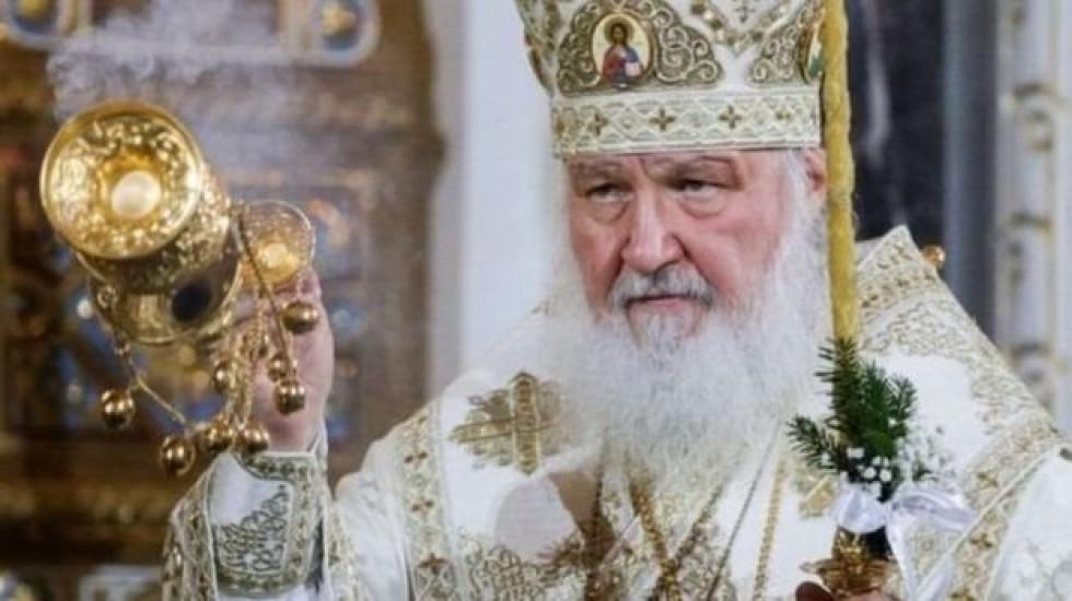 Російська православна церква послідовно заперечує канонічність створення ПЦУ