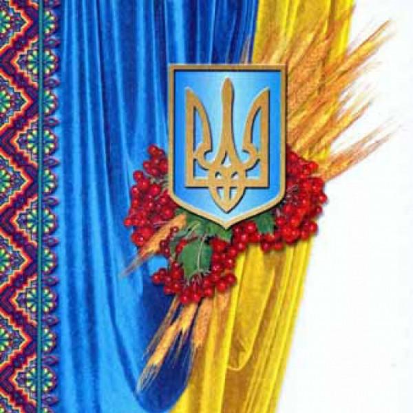 З найкращими побажаннями депутат Рівненської обласної ради Віталій Ундір